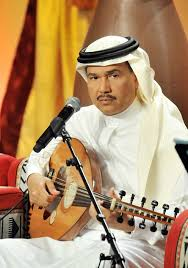Jalsat Wanasa - GAE EVENTS - DUBAI - UAE (3)
