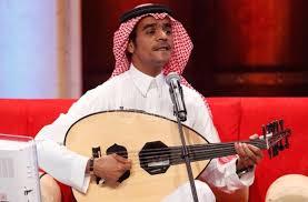 Jalsat Wanasa - GAE EVENTS - DUBAI - UAE (4)