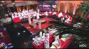 Jalsat Wanasa - GAE EVENTS - DUBAI - UAE (5)