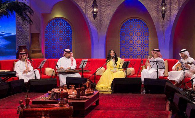 Jalsat Wanasa - GAE EVENTS - DUBAI - UAE (6)