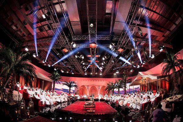 Jalsat Wanasa - GAE EVENTS - DUBAI - UAE (7)