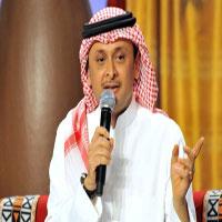 Jalsat Wanasa - GAE EVENTS - DUBAI - UAE (9)