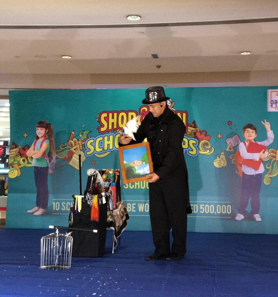 Kids Entertainment - GAE EVENTS - DUBAI - UAE (1)