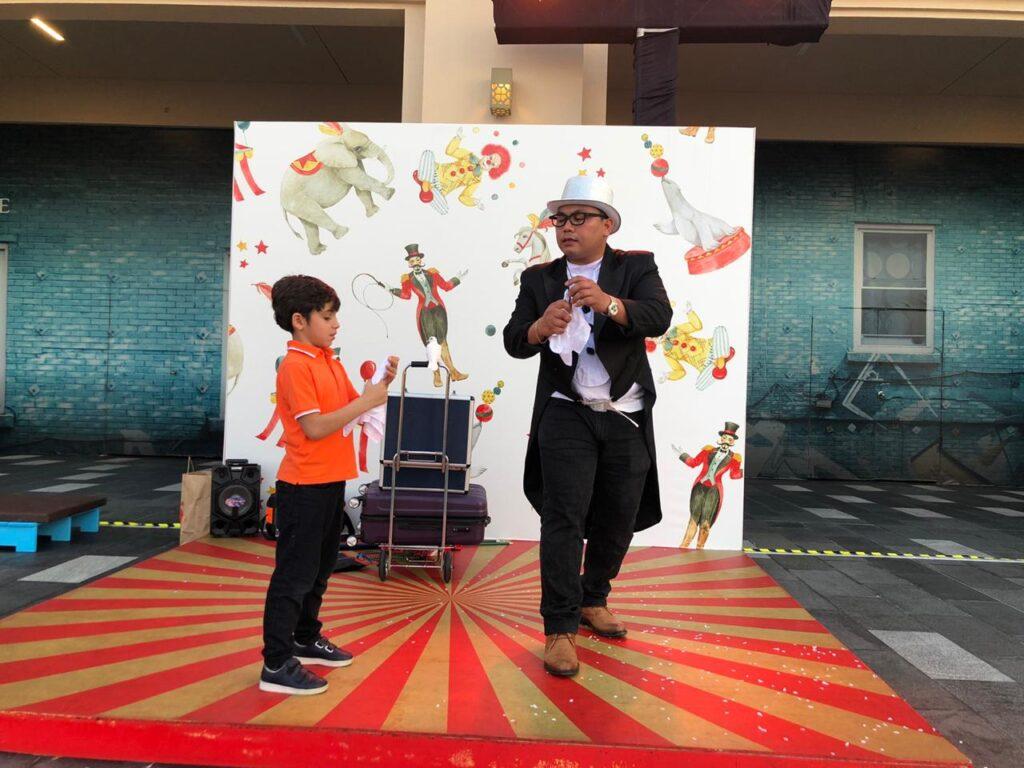 Kids Entertainment - GAE EVENTS - DUBAI - UAE (5)