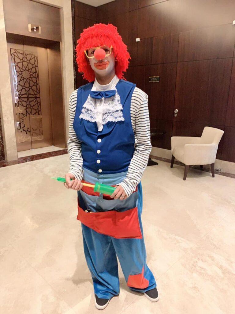 Kids Entertainment - GAE EVENTS - DUBAI - UAE (9)