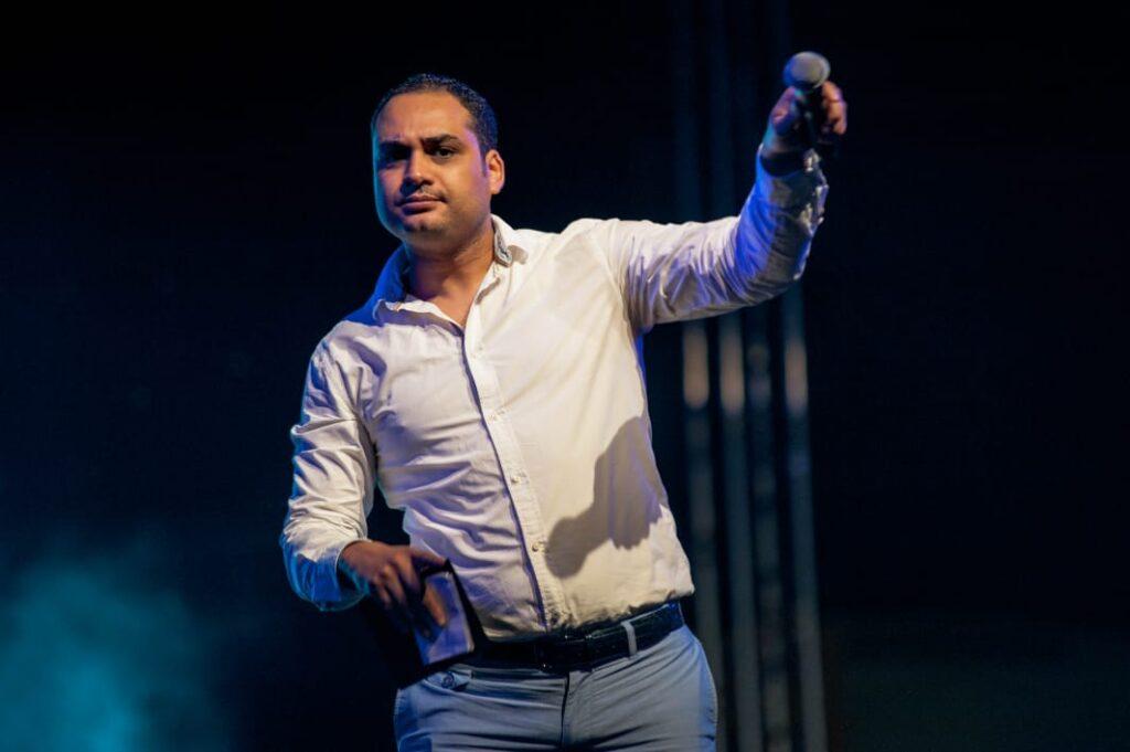 MCS GAE EVENTS DUBAI UAE 10