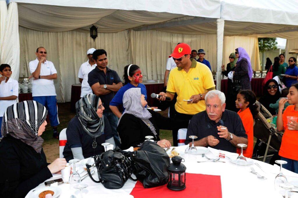 MCS GAE EVENTS DUBAI UAE 13