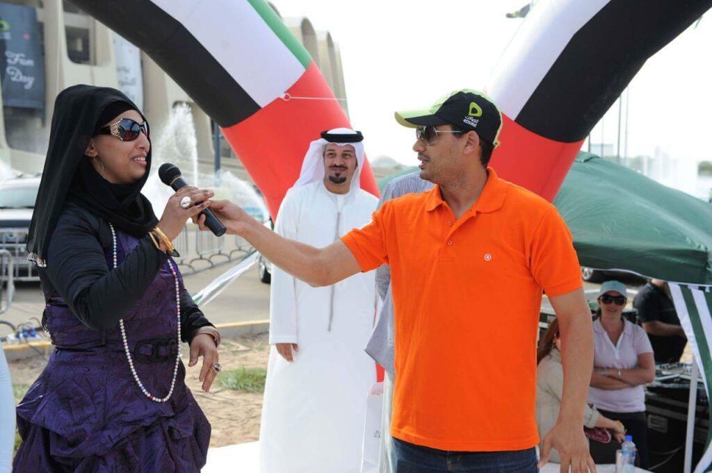 MCS GAE EVENTS DUBAI UAE 14
