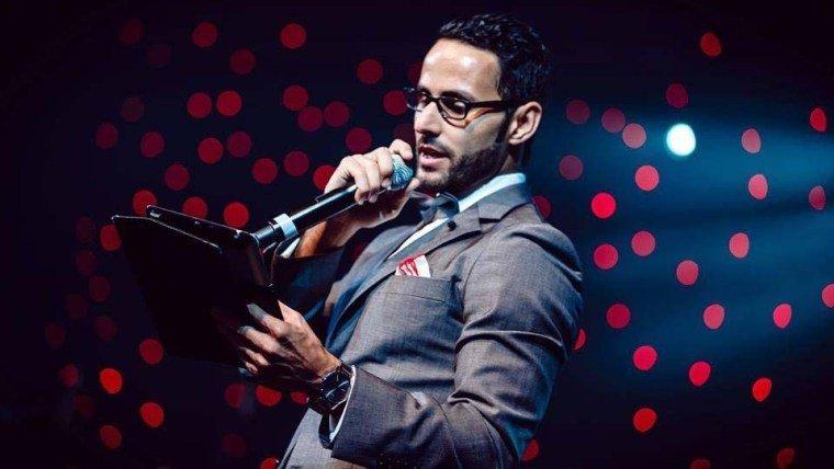 MCS GAE EVENTS DUBAI UAE 17