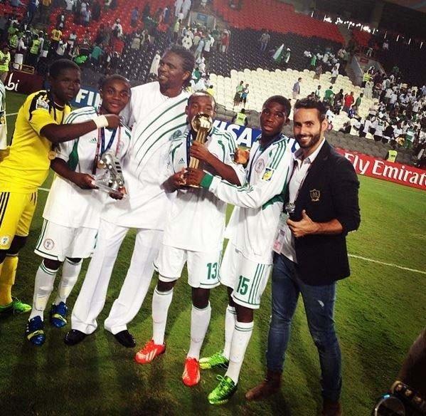 MCS GAE EVENTS DUBAI UAE 19