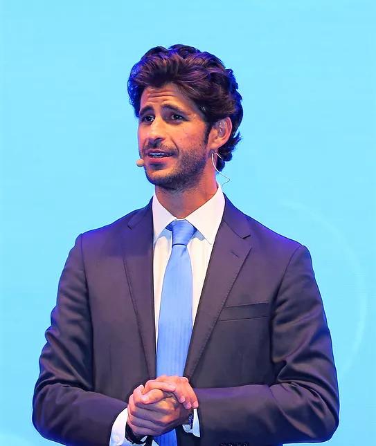 MCS GAE EVENTS DUBAI UAE 20
