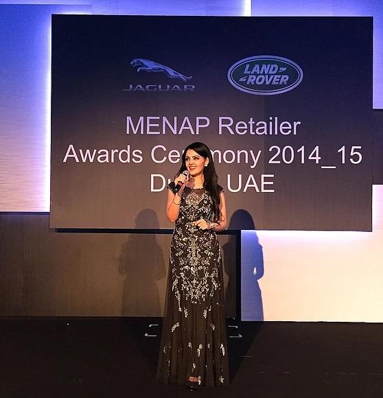 MCS GAE EVENTS DUBAI UAE 23