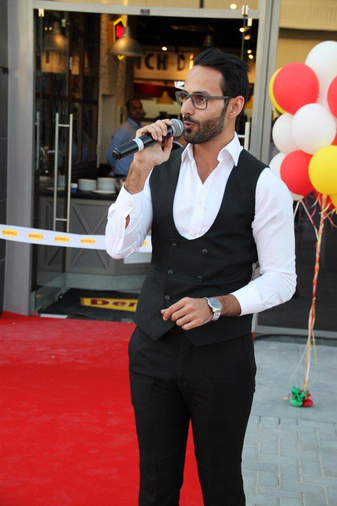MCS GAE EVENTS DUBAI UAE 24