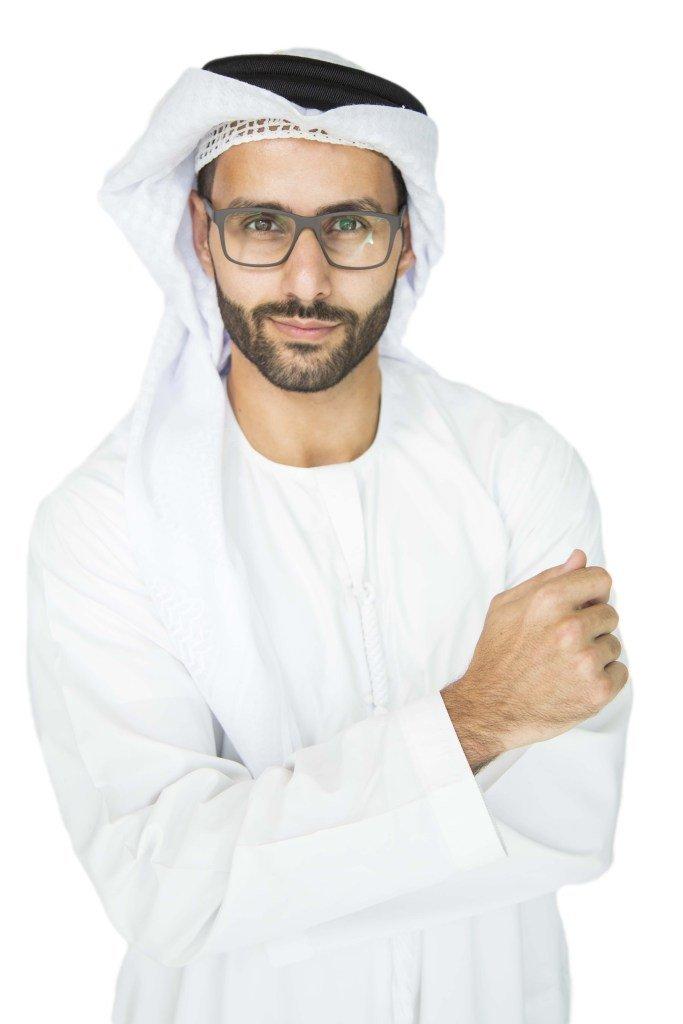 MCS GAE EVENTS DUBAI UAE 28