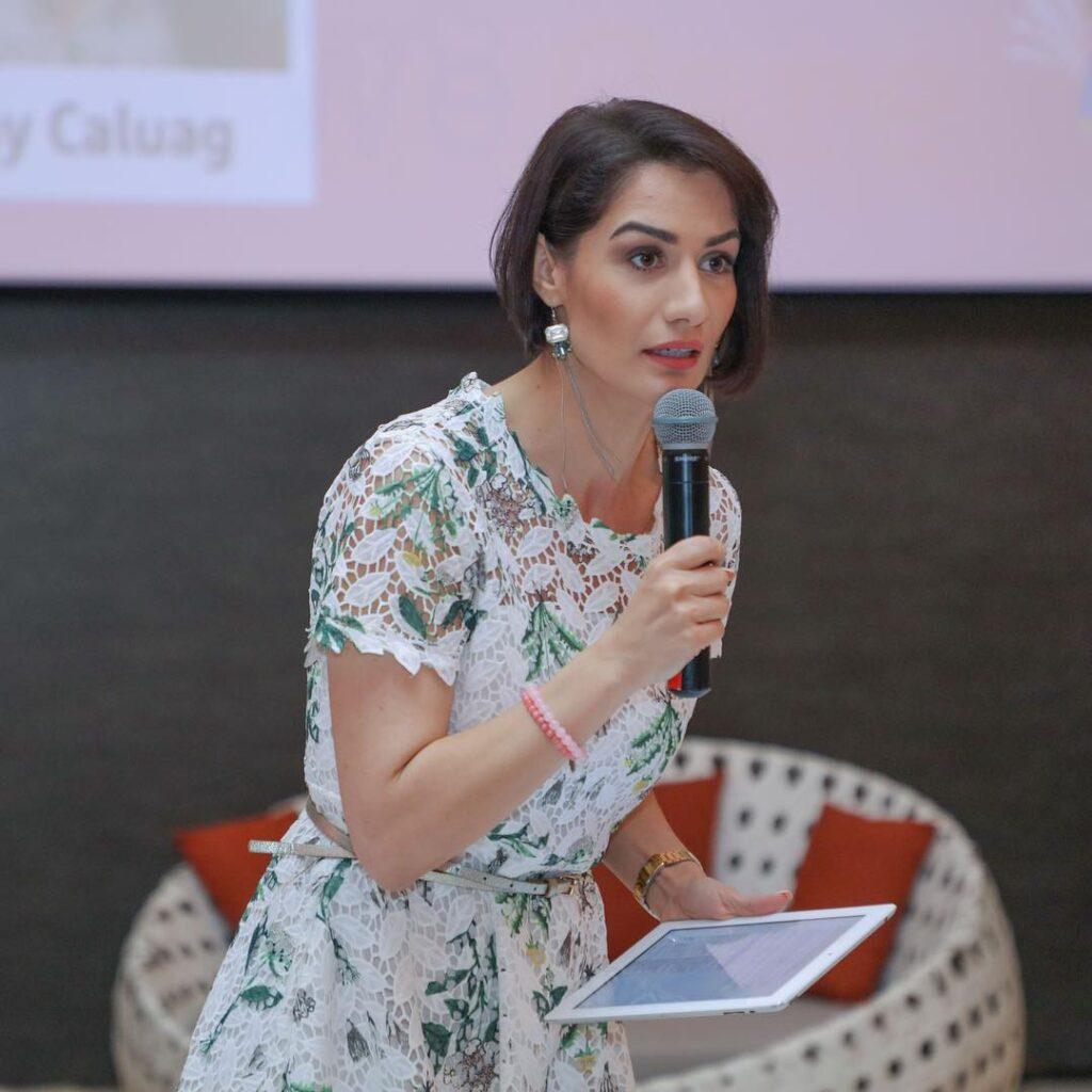 MCS GAE EVENTS DUBAI UAE 31