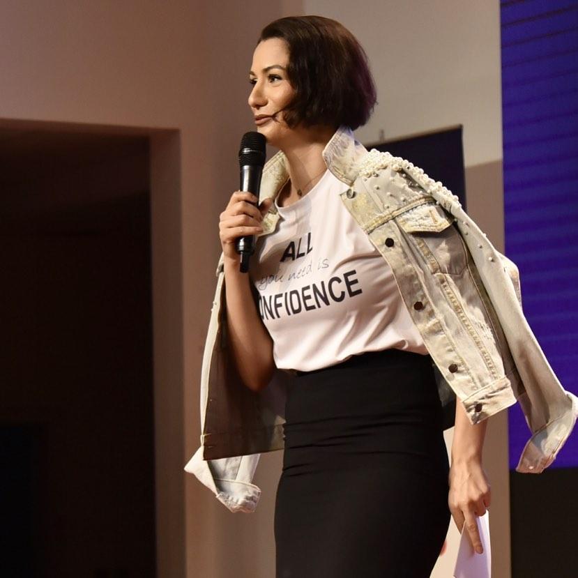 MCS GAE EVENTS DUBAI UAE 34