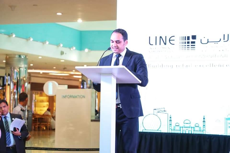 MCS GAE EVENTS DUBAI UAE 37