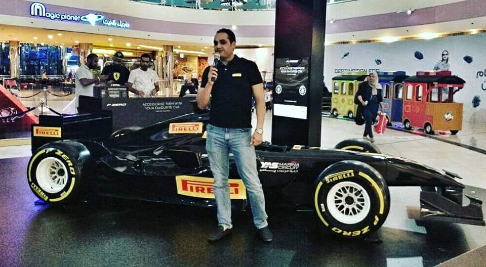 MCS GAE EVENTS DUBAI UAE 38