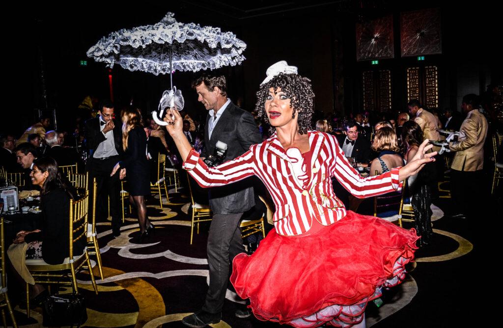Roaming Performers - GAE EVENTS - DUBAI - UAE (22)