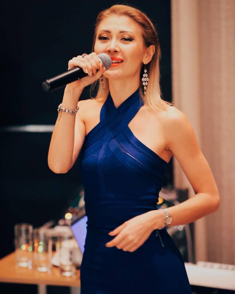 Singers & Bands - GAE EVENTS - DUBI - UAE (3)