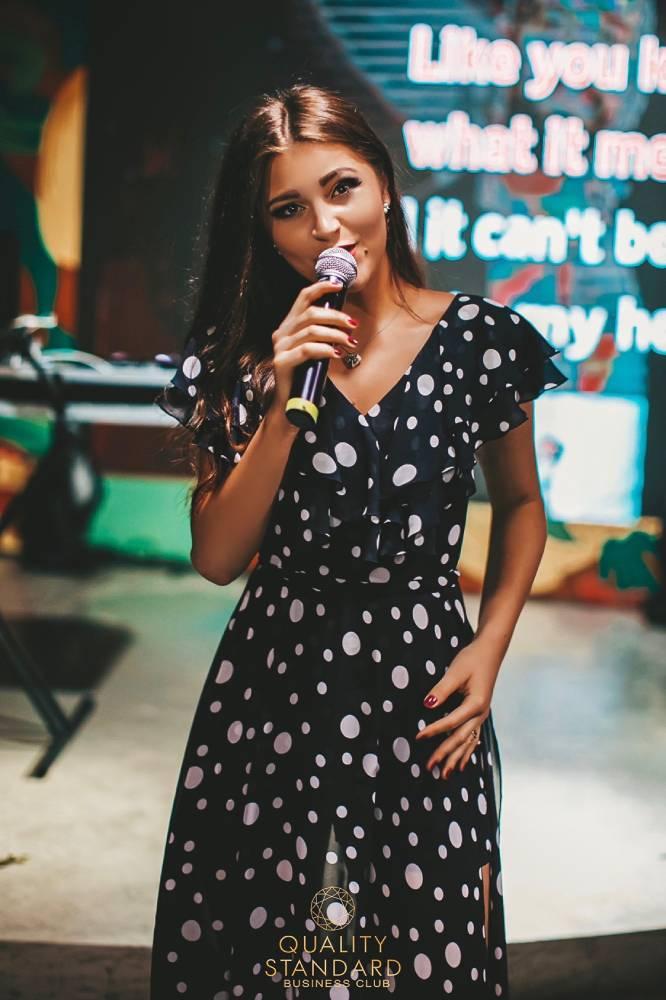 Singers & Bands - GAE EVENTS - DUBI - UAE (9)