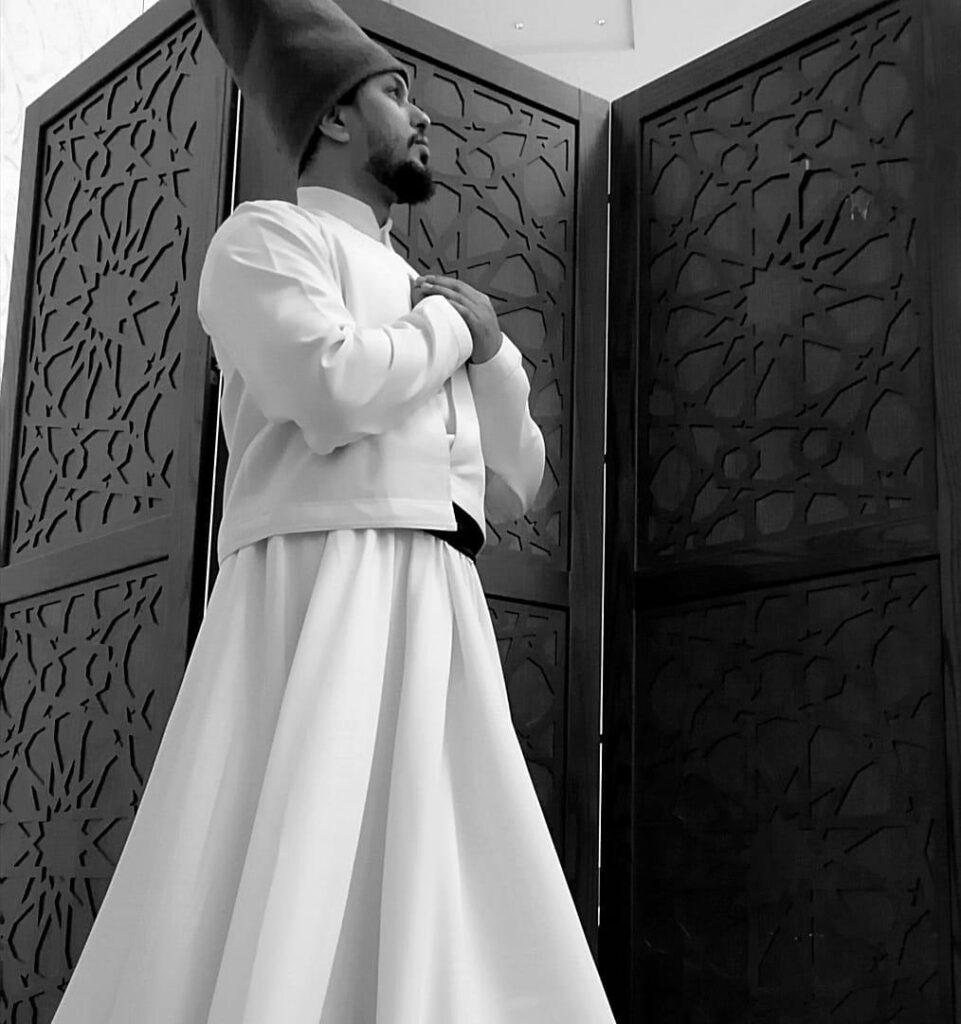 Suffi Dance - GAE EVENTS - DUBAI - UAE (1)