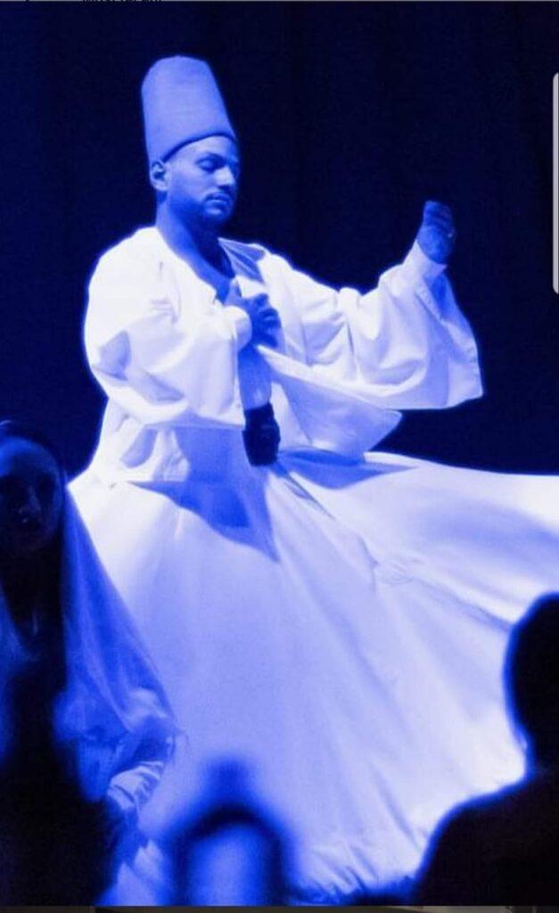Suffi Dance - GAE EVENTS - DUBAI - UAE (4)