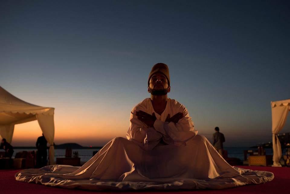 Suffi Dance - GAE EVENTS - DUBAI - UAE (6)