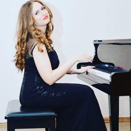 AD - Pianist - GAE events - Dubai - UAE (2)