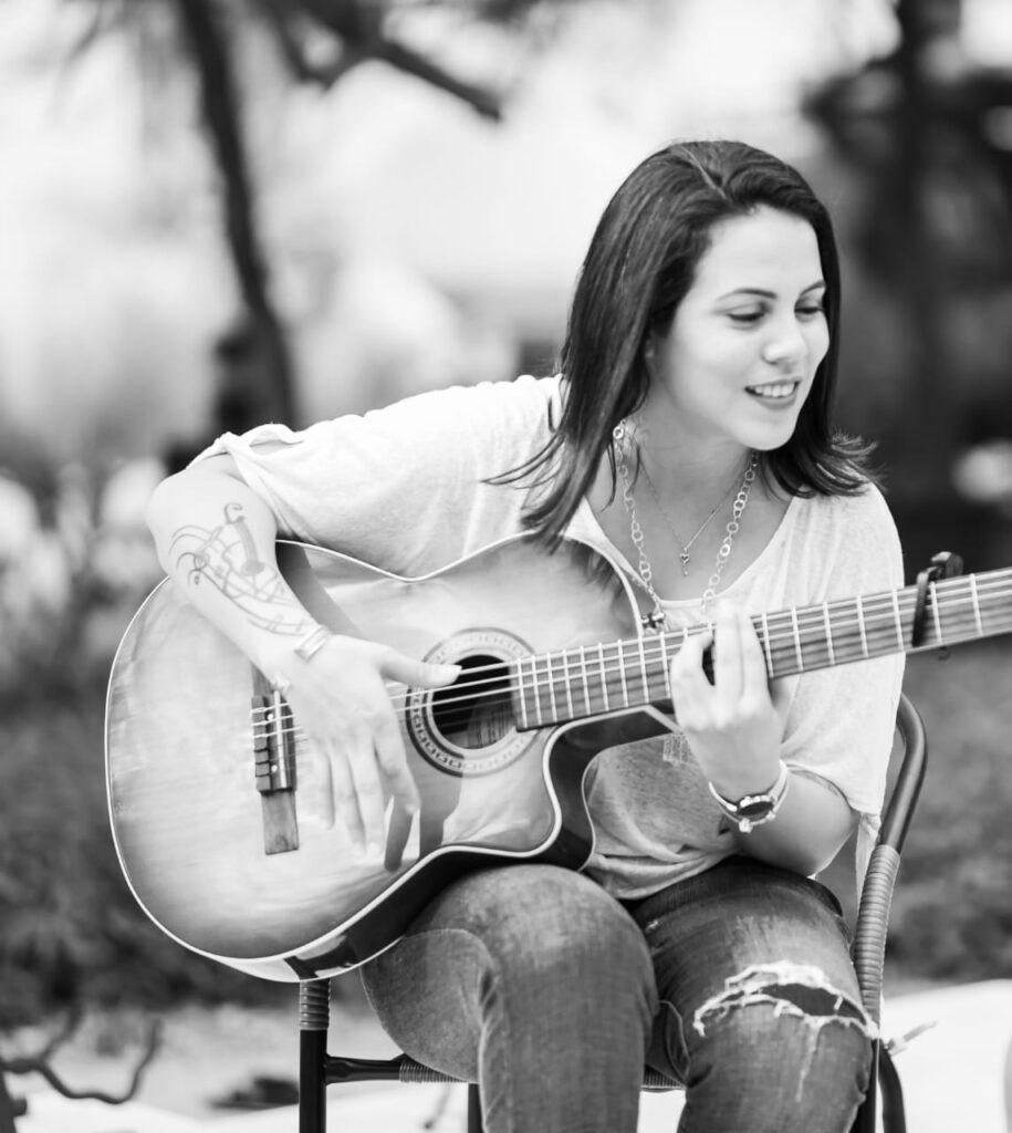 AS - Arabic Guitarist - Gae events - Dubai- UAE (3)