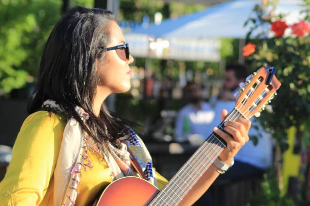 AS - Arabic Guitarist - Gae events - Dubai- UAE (7)