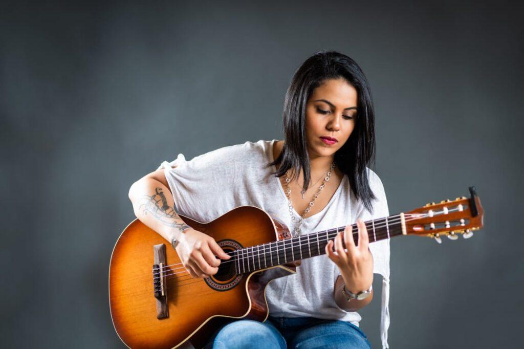 AS - Arabic Guitarist - Gae events - Dubai- UAE (8)