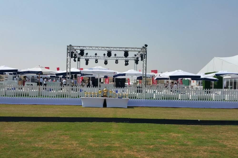 Corporate setups GAE Events Dubai UAE 11