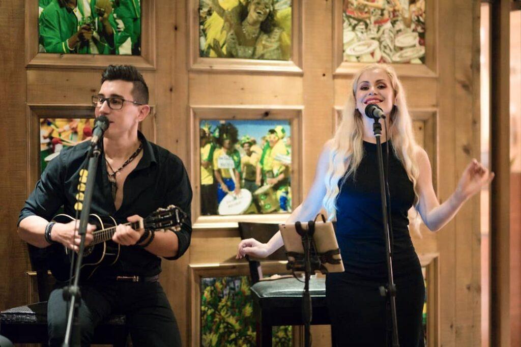 DG - Guitarist & Singer - Gae events - Dubai - UAE (10)