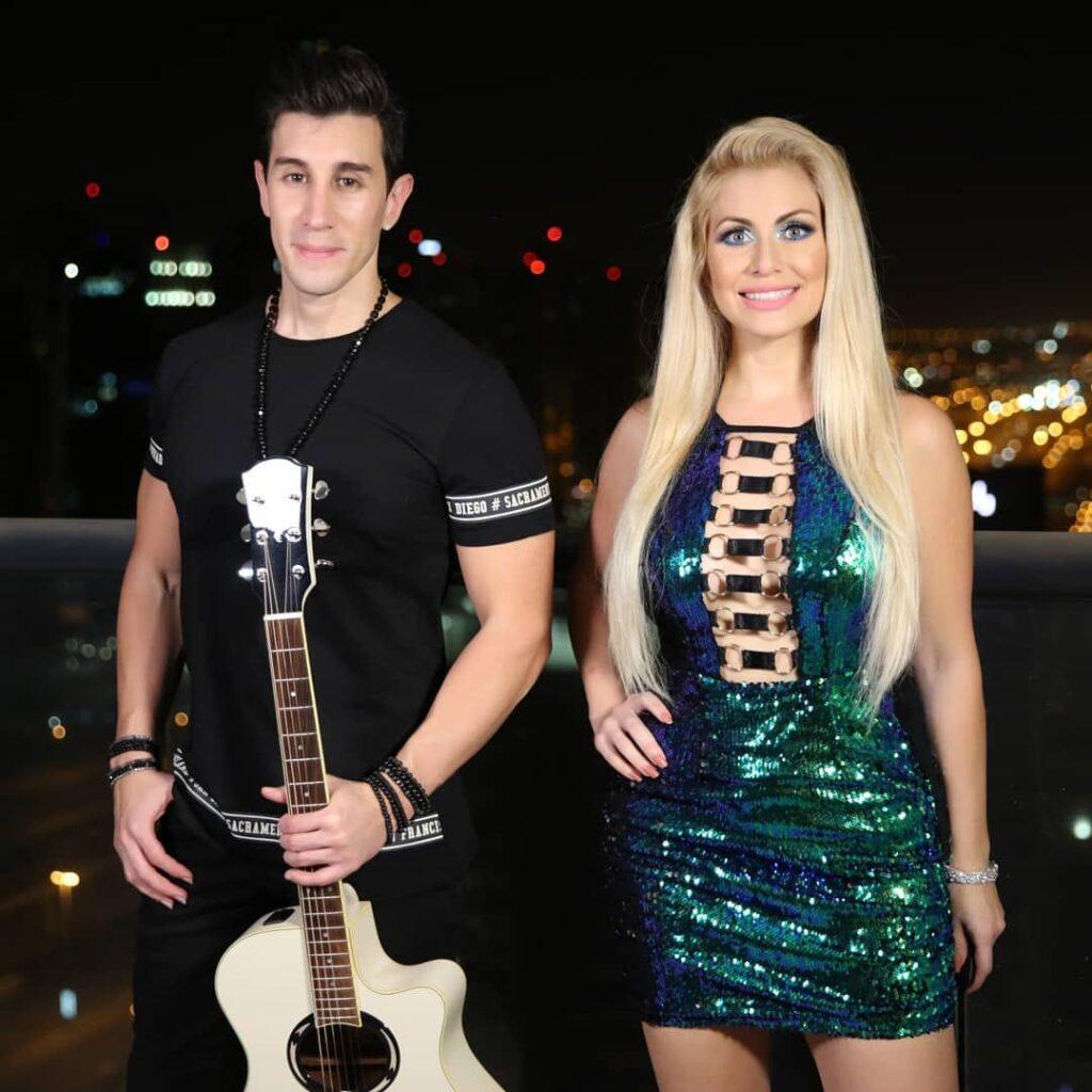 DG - Guitarist & Singer - Gae events - Dubai - UAE (5)