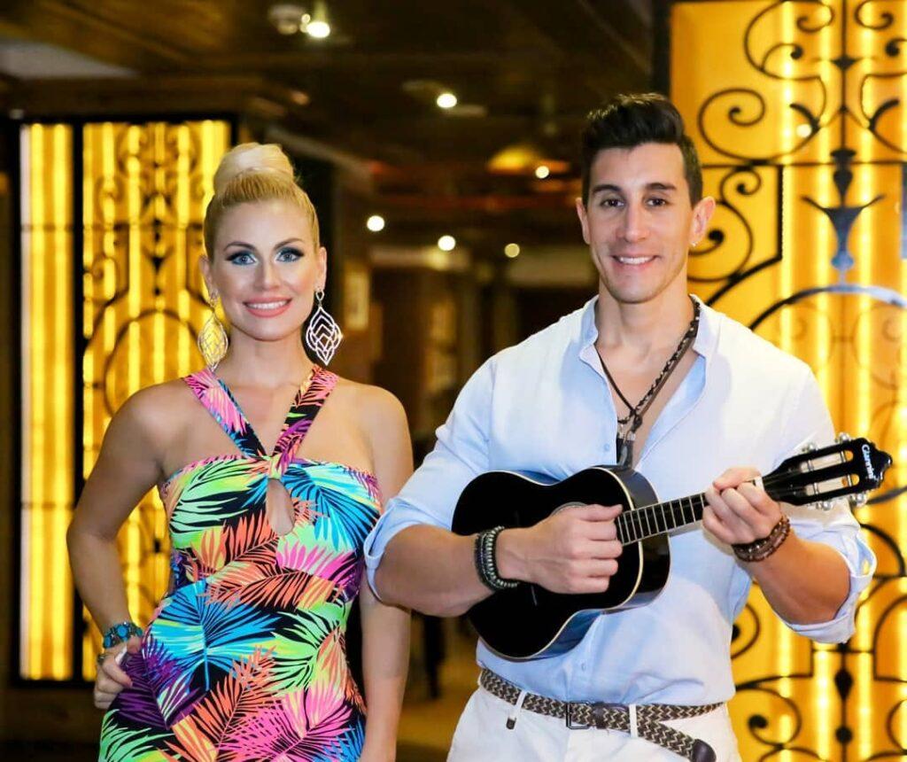 DG - Guitarist & Singer - Gae events - Dubai - UAE (6)