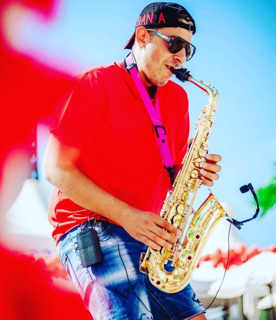 DN - Saxophonist - GAE EVENTS - UAE - DUBAI (17)