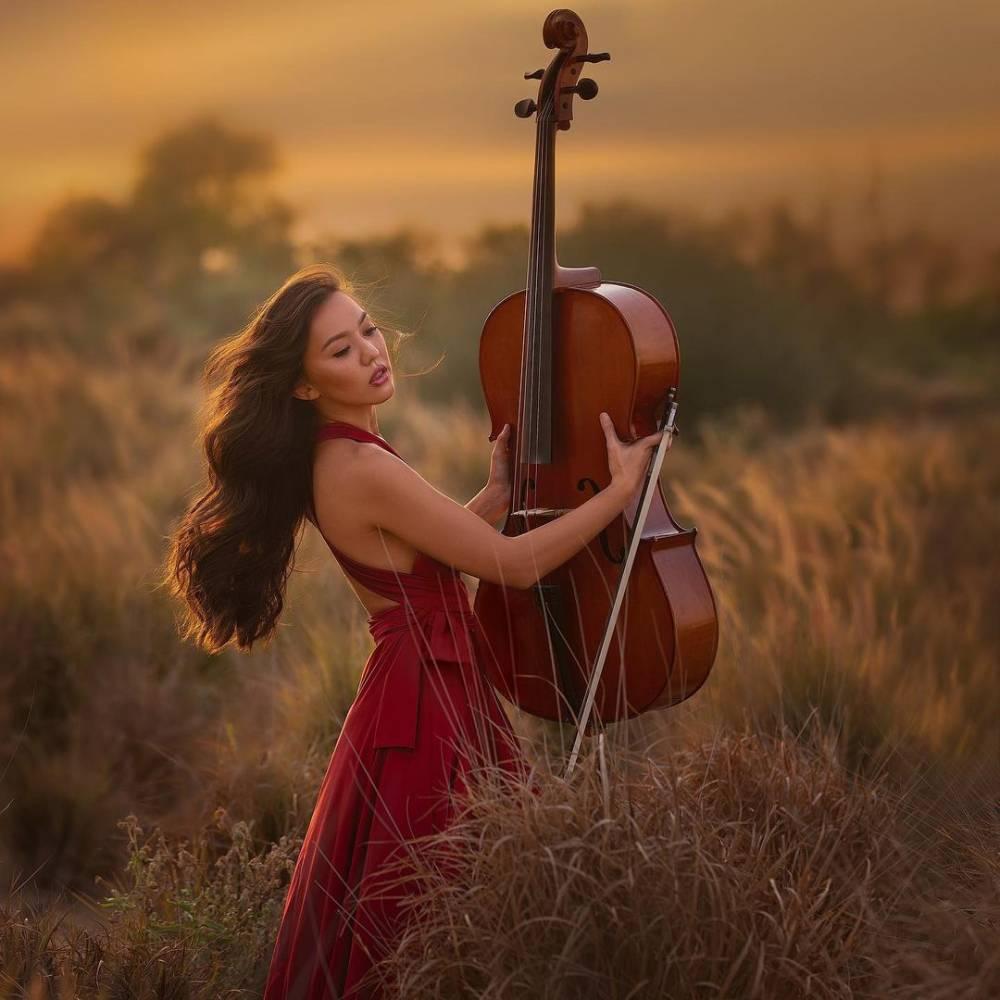 GA - Cellist - Gae Events - dubai - uae (12)