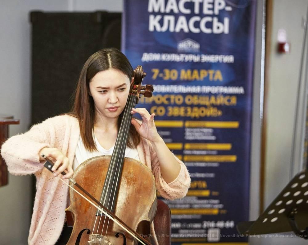 GA - Cellist - Gae Events - dubai - uae (5)