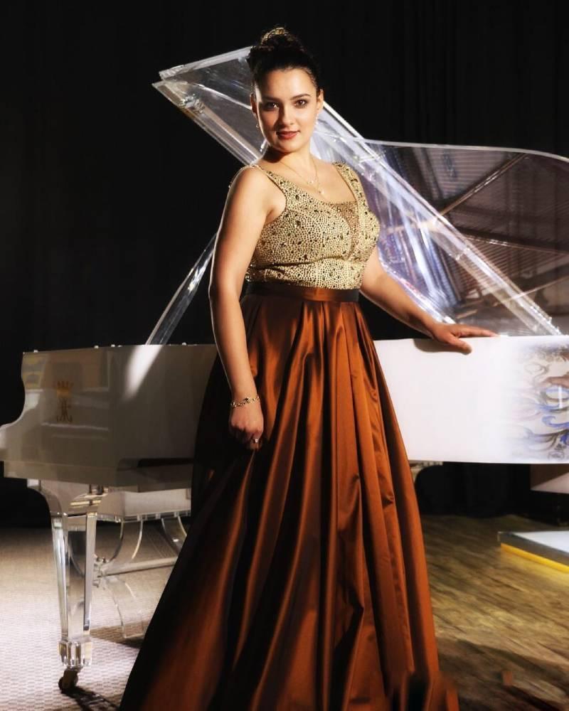 GS - Pianist - GAE Events - Dubai - UAE (1)