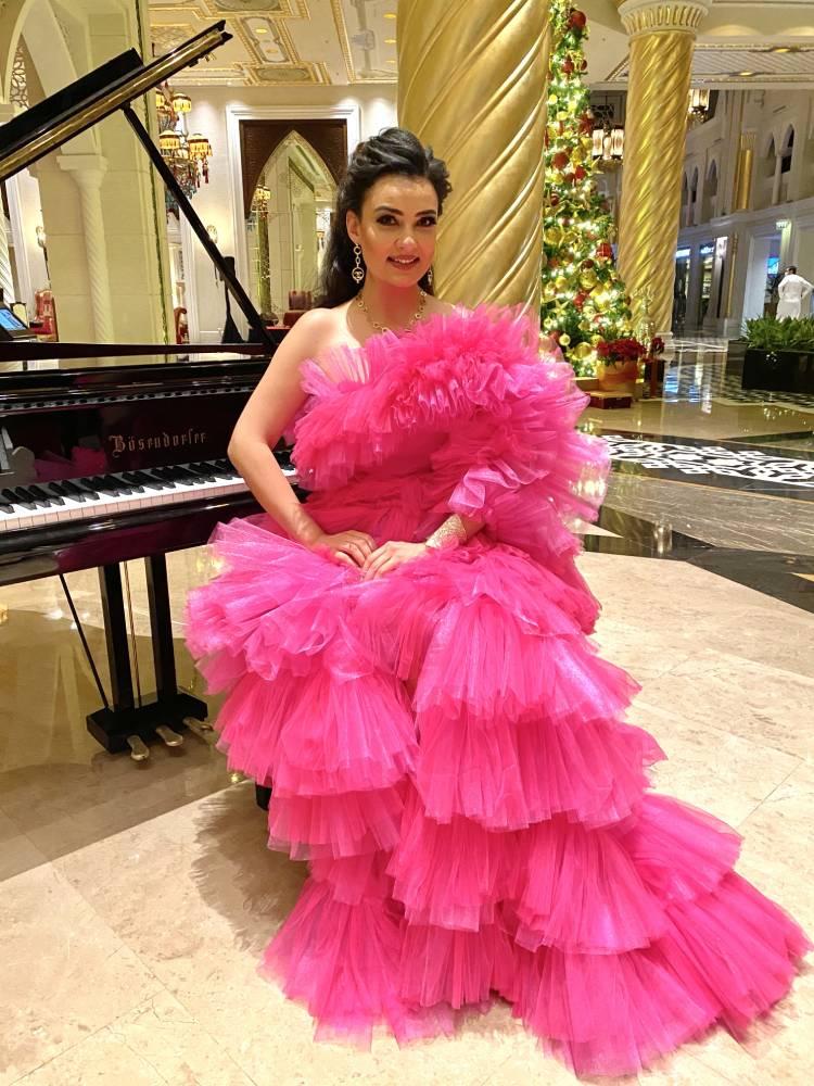 GS - Pianist - GAE Events - Dubai - UAE (10)