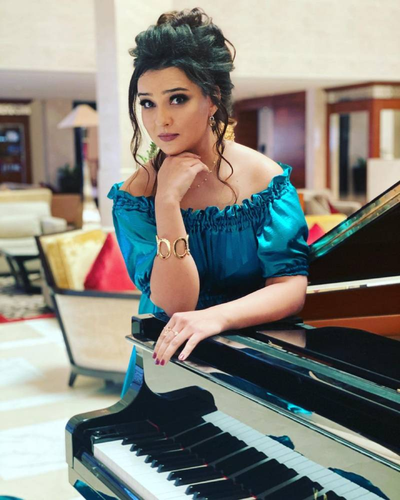 GS - Pianist - GAE Events - Dubai - UAE (3)