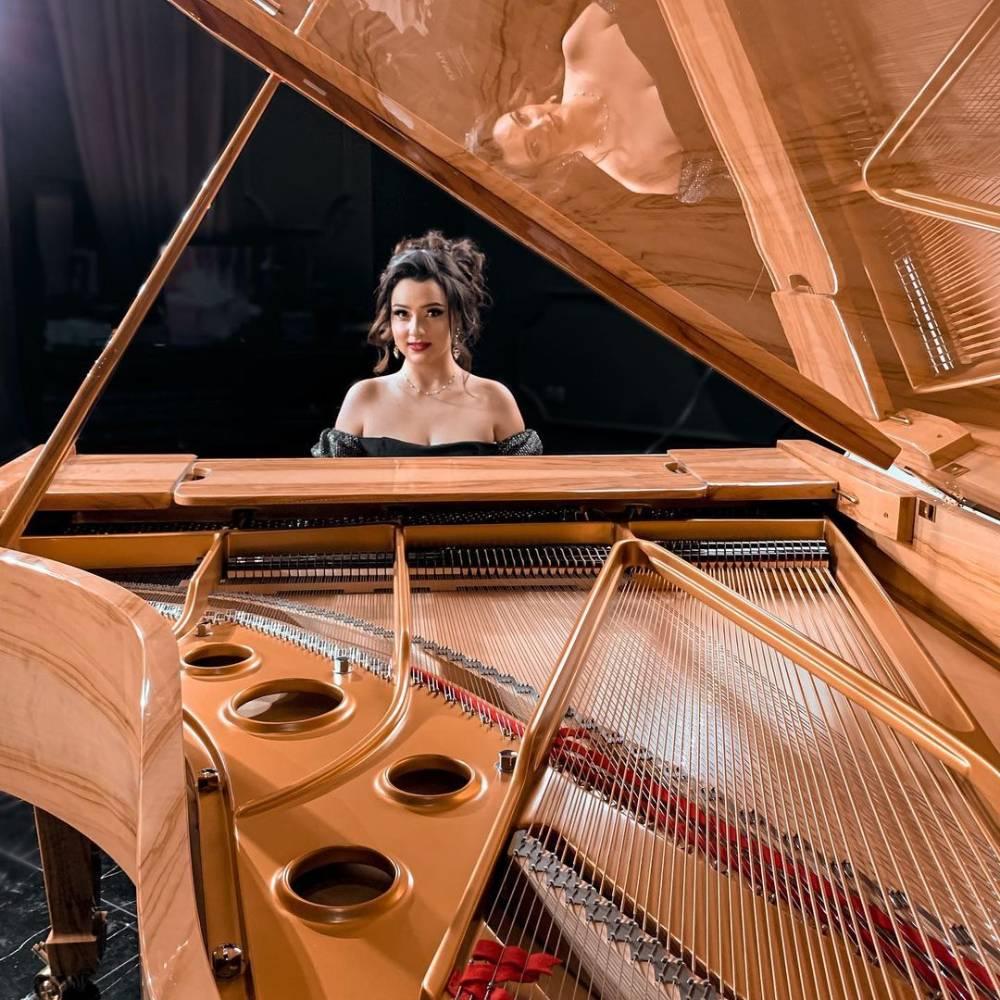GS - Pianist - GAE Events - Dubai - UAE (5)