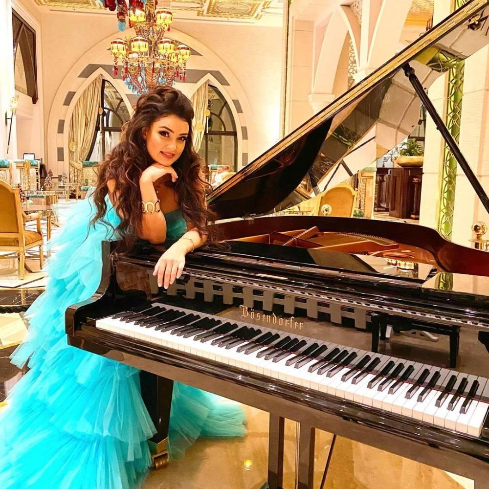 GS - Pianist - GAE Events - Dubai - UAE (6)