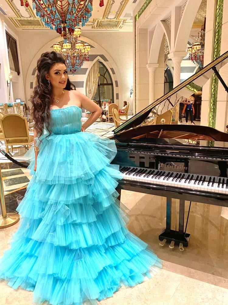 GS - Pianist - GAE Events - Dubai - UAE (9)