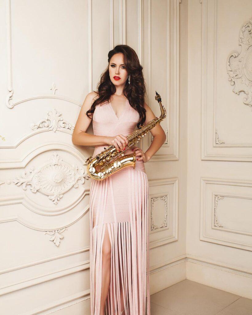 KS - Saxophonist - GAE events - Dubai - UAE (13)