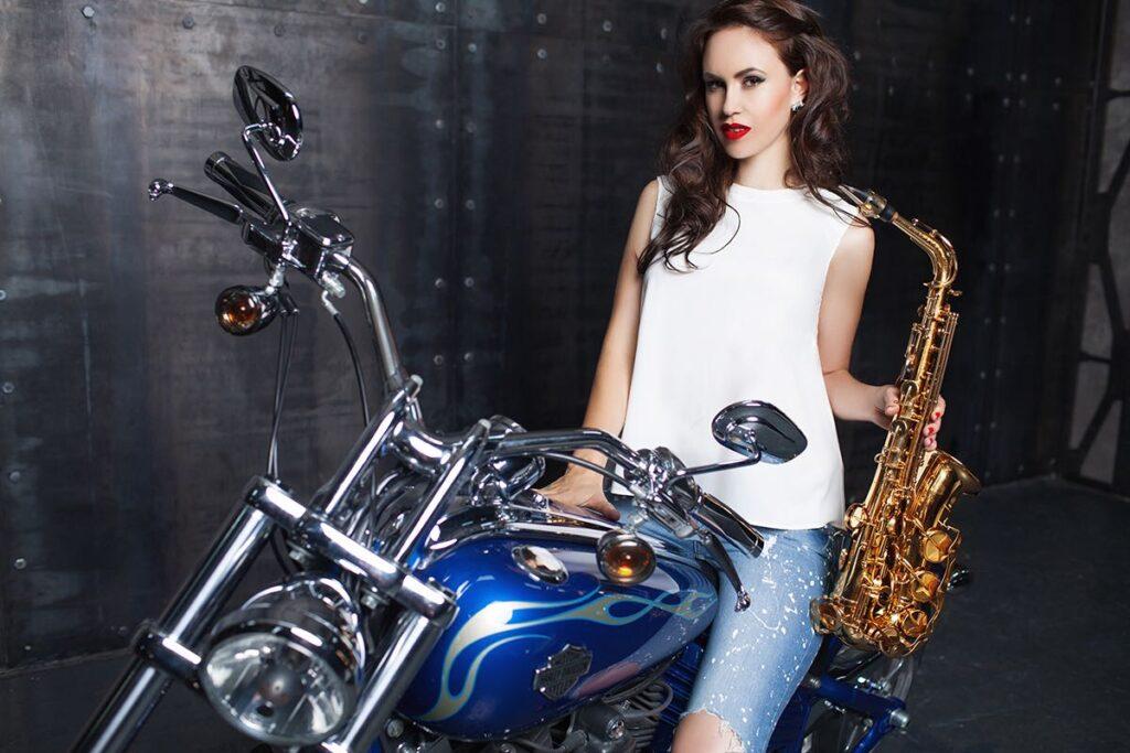 KS - Saxophonist - GAE events - Dubai - UAE (4)