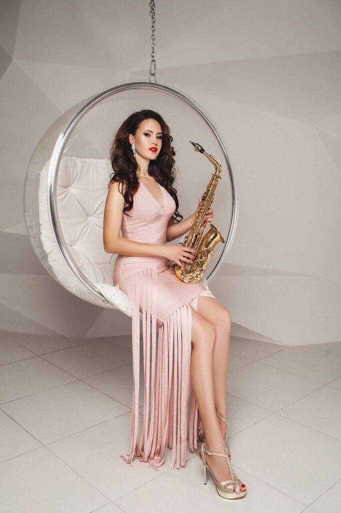 KS - Saxophonist - GAE events - Dubai - UAE (6)