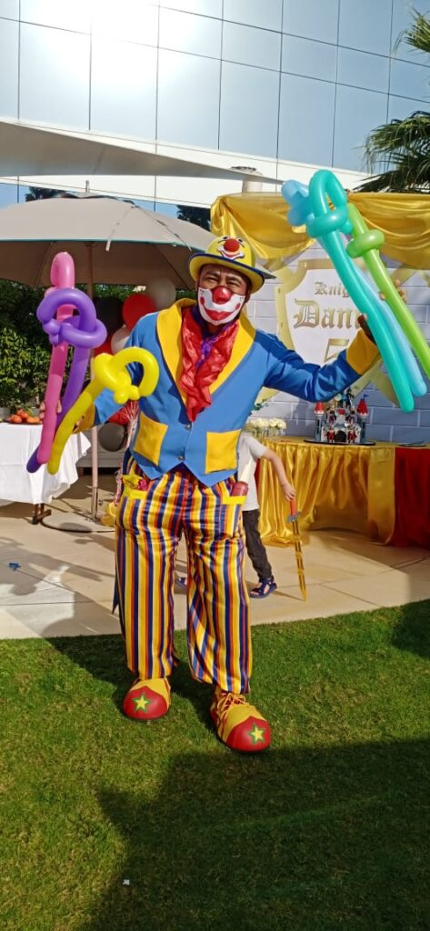 Kids Entertainment - GAE EVENTS - DUBAI - UAE (11)