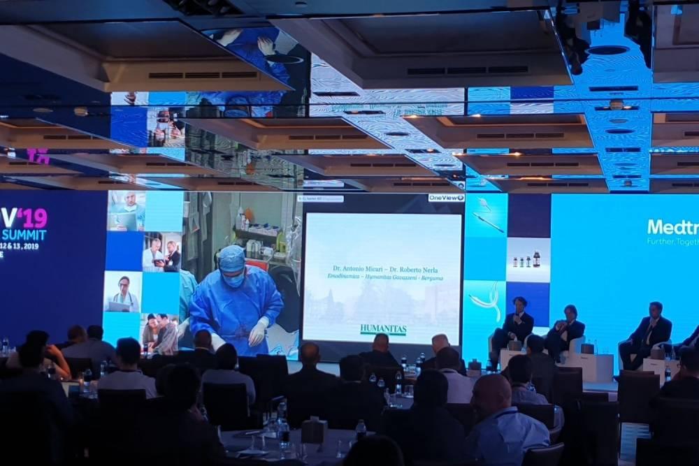 LED screens GAE Events Dubai UAE 14